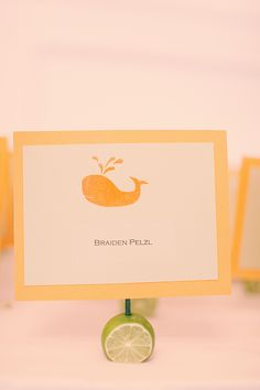 Whale-Escort-Cards