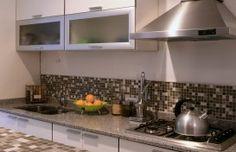 Resultado de imagen para cocina con venecitas