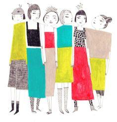 Think Olga | Wordpress | mulheres