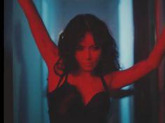 Retro future-Triple H #kpop#hyuna#hui#edawn#tripleh#newvideo#korea#music#summer#japan#mylifeinjapan#italiangirl#retrofuture Hyuna Triple H, Hyuna Red, E Dawn, Who Runs The World, Girl Themes, Red Aesthetic, Kpop Outfits, Retro Futurism, Pretty Woman