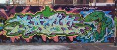 DASH FC FBA TC5 Best Graffiti, Graffiti Art, Wildstyle, Science, Writing, Stylish, Street Graffiti, Street, Being A Writer