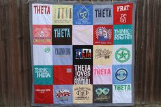 Going to be making a few of these! 