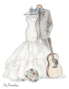 Sharing a Tiny Closet With Your Spouse (And How to Make it Work) – Dreamlines Sharing a Tiny Closet With Your Spouse (And How to Make it Work) – Wedding Dress Sketches Oversized Sweater Outfit, Sweater Outfits, Preppy Fall Outfits, Casual Outfits, Cool Sweaters, Red Sweaters, Wedding Dress Sketches, Wedding Dresses, Casamento
