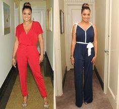 ea84cb39478 LaLa-Vasquez-Kardashian-Kollection-Jumpsuit Les Collections Des Kardashian