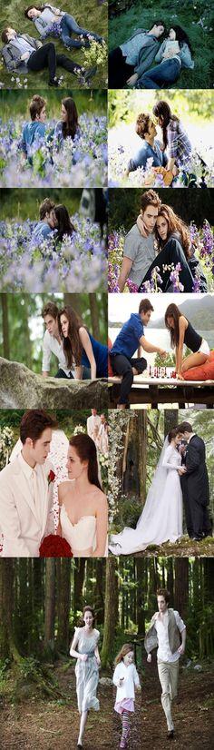 twilight #romanticlove