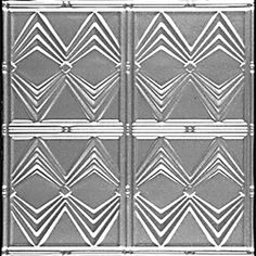 Magnificent 12 Inch Floor Tiles Tall 12X12 Ceramic Tiles Round 12X24 Ceiling Tile 2 By 4 Ceiling Tiles Old 2X2 Ceramic Tile Green2X4 Tile Backsplash 2423 Aluminum Ceiling Tile   Coffered Delight   Clear Coated ..