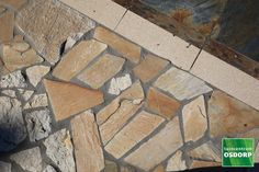 Flagstone, Tropical, Wood, Woodwind Instrument, Timber Wood, Paving Stones, Trees