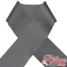 BLACK  3 inch Grosgrain Ribbon   100 by RibbonsByZipperstop, $15.95 Yellow Apple, Yellow And Brown, Pink And Gold, Wholesale Ribbon, Blue Magic, Pewter Grey, Capri Blue, Ribbon Hair Bows, How To Make Ribbon