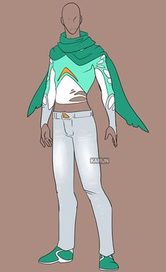 Fashion Adoptable Price: $34/3400 Status: RaynaCharna on FA (For your OCs or, if you have money or are talented enough to make them, for yourself.) Art/Design (c) Karijn