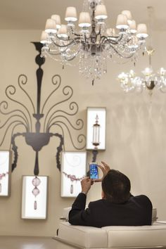 Added values   #homedesign #lifestyle #style #interiors #decorating #interiordesign #interiordecor #architecture #homedecor #homeinspiration #charminghomes  #interior #house #home #design #decor #archilovers #casa #archdaily #interiorstyle #homes #interiorstyling #decoration #designer #Sylcom #Euroluce2017 #Salonedelmobile #milandesignweek