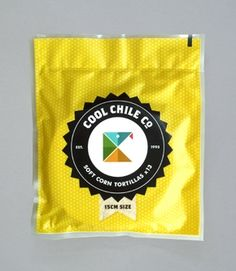Award winning, specialist Mexican food producer, based in London. Buy our Tortillas and Chillies online. Mexican Cooking, Mexican Food Recipes, Corn Tortillas, Chile, Cool Stuff, Stuff To Buy, Favorite Things, England, London