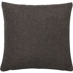 Moderne Kissenhülle, dir für mehr Komfort bei Dir zu Hause sorgt! Ab 19,99 €
