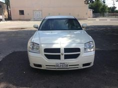 We offer the 2007 Dodge Magnum 4dr Wgn RWD only at $6,500.
