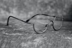 Armani's Frame of Life - Classic, tasteful, and timeless.