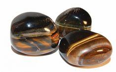 Healing Stones, Feng Shui, Nespresso, Minerals, Coffee Maker, Mandala, Gemstones, Crystals, Jewelry