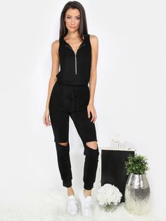536268dacae 14 Best Jumpsuits   Rompers images in 2019