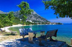 Gradac – Makarska riviera