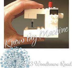 Know thy Machine