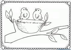II>★★★★ Manualidades fáciles - Recursos educativos y material didáctico para niños de primaria. Descarga Manualidades fáciles gratis.