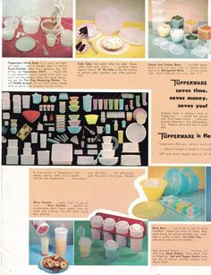 tupperware 1967 stuff for your 1960 39 s home pinterest. Black Bedroom Furniture Sets. Home Design Ideas