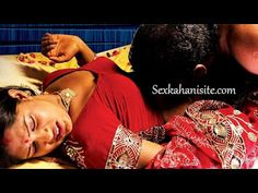 Indian sex stories (indiansexstories) no Pinterest