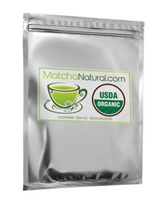 100g 35 Oz Ultrafine Organic Matcha Green Tea Powder Japanese All Natural -- To view further for this item, visit the image link. (This is an affiliate link and I receive a commission for the sales)