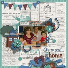 It was good to get our little guy home! Kelsey Designs-Dreamer Bundle:http://store.gingerscraps.net/Dreamer-Bundle-by-Keley-Designs.html  Mags Heart and home Bundle:  http://store.gingerscraps.net/Home-and-Heart-BUNDLE-MagsGraphics.html  Dagi's temptations: Sugar and Spice template: http://store.gingerscraps.net/Sugar-And-Spice.html
