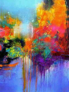 """Exceptional """"modern abstract art painting"""" information is offered on our website. Check it out and you will not be sorry you did. Art Painting, Fine Art, Amazing Art, Abstract Painting, Painting, Abstract Art, Abstract, Modern Art Abstract, Love Art"""
