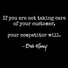 Listen to your customer, talk to your customer, create a positive culture and give training for your employees so they take care of your customer, give experiences that your customer wants, not what you think they want - think like your customer! Business Motivational Quotes, Business Quotes, Positive Quotes, Inspirational Quotes, Teamwork Quotes, Leadership Quotes, Success Quotes, Career Quotes, Teamwork Activities