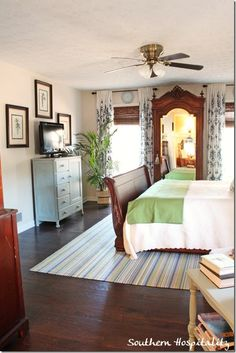 Master Bedroom Ideas On Pinterest Cozy Bedroom Master Bedrooms And