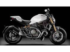 #ducati Ducati Monster 1200 S 2015 Motorcycles Used 1200 S DUCATI MONSTER 1200S 1200R TWIN DESMO please retweet