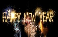 Happy New Years to my followers :)  @hannahbell1424 @BriLove16mize @Drinkingafrapp @
