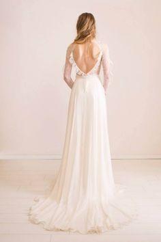 218 Best Esküvői ruha trendek  Wedding dress images  8fe3e1a3c8