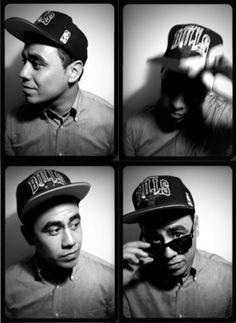 Ta-Ku Music Stuff, My Music, This Man, Fashion Art, Che Guevara, Eyes, Rock, Facebook, Artists