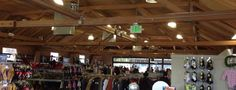 Goodwill Capitol Hill is one of The 9 Best Thrift and Vintage Stores in Seattle.
