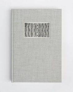 custom journals from huldra press...