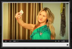 #Blogged - CamMe #app review... 'But First, Let Me Take a Selfie!' http://www.bykatieandjane.com/2014/05/app-review-camme-but-first-let-me-take.html