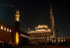 Senior Citizens tours , Islamic Cairo http://www.maydoumtravel.com/senior-citizens-tours-packages/4/1/17