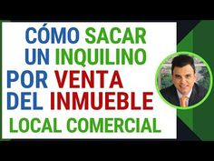 Derecho Inmobiliario - YouTube Calm, Videos, Youtube, Renting, Real Estate, Law, Youtubers, Youtube Movies
