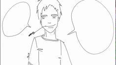 Trublion's Work - Speed drawing - Croquis ou comment dessiner un personnage manga sur tablette avec une appli gratuite de dessin Logo Typo, Portraits, Disney Characters, Fictional Characters, Aurora Sleeping Beauty, Photos, Drawing, Disney Princess, Art