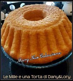 Condividi la ricetta...BABÀ AL RUM, LA RICETTA PERFETTA! RICETTA DI: MARY NICO CALASCIONE INGREDIENTI: 440 gr farina 0 (manitoba) •6 uova •1 bustina di lievito secco •60 gr zucchero •150 g margarina vallè •un pizzico…