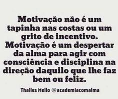 motivacao75