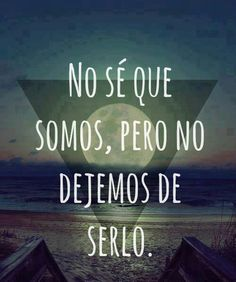 Find images and videos about phrases, frases en español and fraces on We Heart It - the app to get lost in what you love. Amor Quotes, Cute Quotes, Best Quotes, Funny Quotes, Love Phrases, Love Words, Frases Love, Love You, Just For You