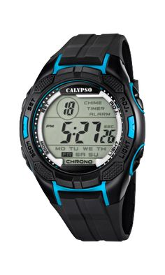 Calypso Watches