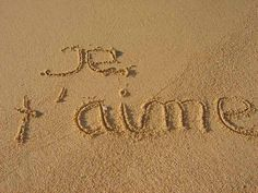 phone wallpaper je t'aime - Google Search Ems, Arabic Calligraphy, Words, Images, Iphone Wallpaper, Collections, French, Signs, Google Search