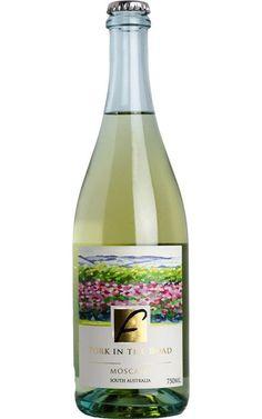 Fork in the Road Moscato 2015 McLaren Vale - 12 Bottles Low Alcohol Wine, Fork In The Road, Moscato Wine, Alcohol Content, Grape Juice, Tropical Fruits, Moorish, Wine Tasting, Bottles