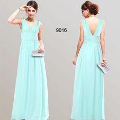 Купить летнее длинное платье в греческом стиле