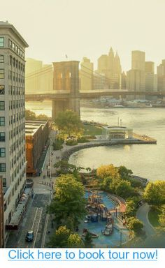 Manhattan, New York City #nyc #tours #bus_tours
