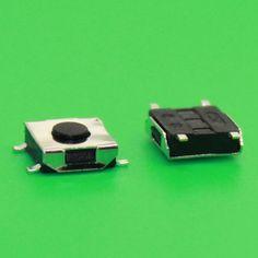 $9.23 (Buy here: https://alitems.com/g/1e8d114494ebda23ff8b16525dc3e8/?i=5&ulp=https%3A%2F%2Fwww.aliexpress.com%2Fitem%2FFree-Shipping-200PCS-6x6x2-5-mm-6-6-2-5-Key-switch-Tact-Switch-ROHS-for%2F32628704383.html ) Free Shipping 200PCS 6x6x2.5 mm (6*6*2.5) Key switch Tact Switch ROHS for Notebook / car keys / Lenovo /Asus/ DELL 4PIN for just $9.23