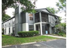 104 - 4004 Dream Oak Pl Pl , Tampa, FL  33613 - Pinned from www.coldwellbanker.com